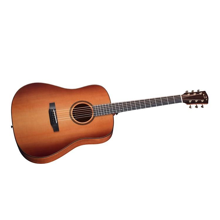 Bedell1964 Series TB64-18-VT Acoustic Guitar