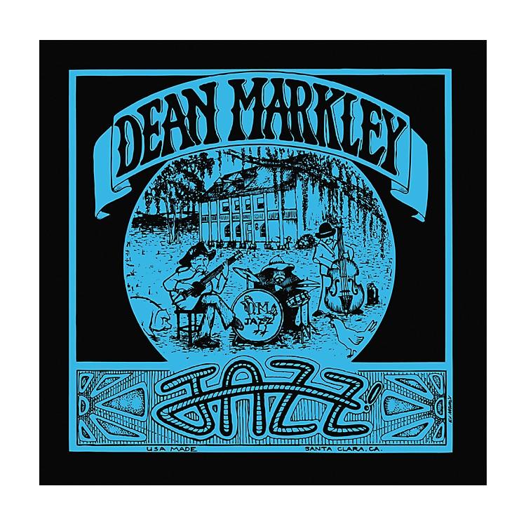 Dean Markley1976 Vintage Electric Reissue Jazz Electric Guitar Strings