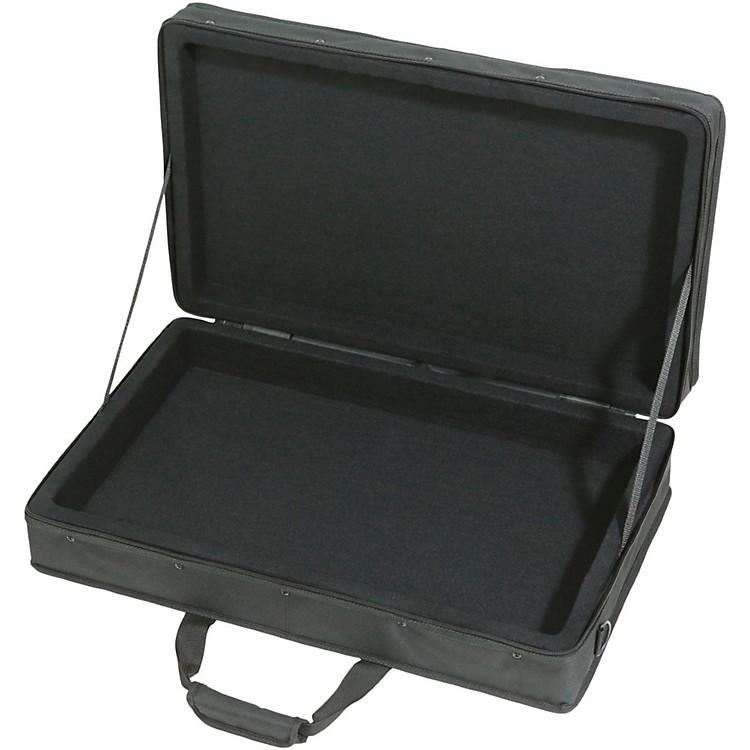 SKB1SKB-SC2414 DJ/Keyboard Controller Soft Case