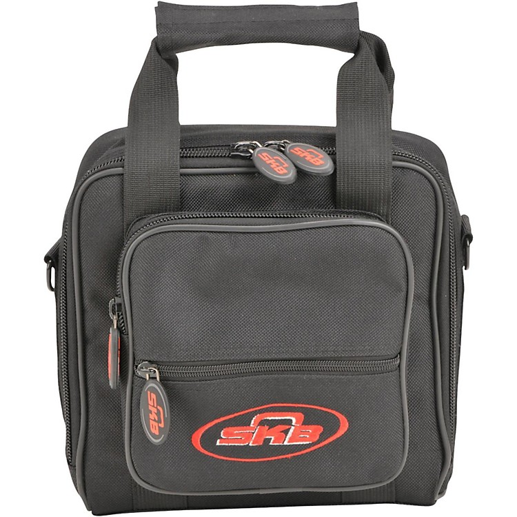 SKB 1SKB-UB0909 Universal Equipment/Mixer Bag 9