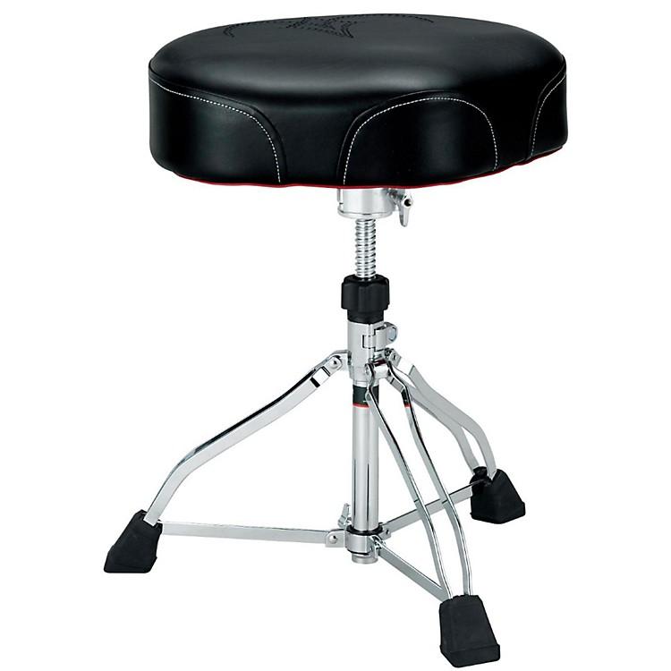 Tama1st Chair Ergo-Rider Drum ThroneBlack