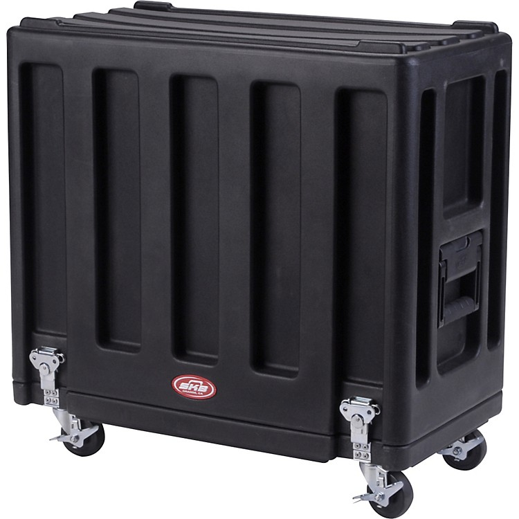 SKB1x12 Amplifier Utility Vehicle
