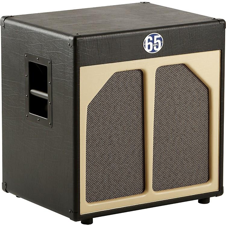 65amps1x15 Guitar Speaker Cabinet