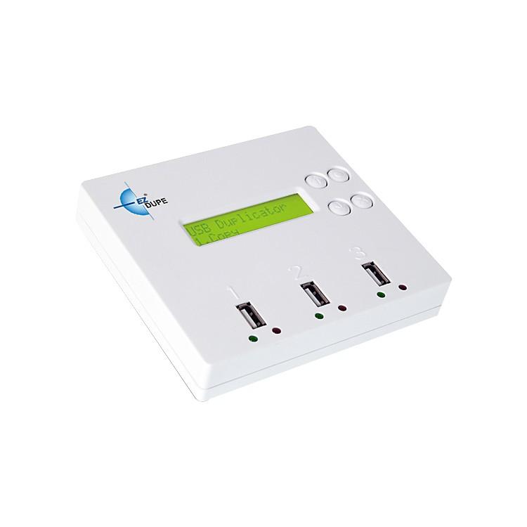 EZ Dupe2 Copy USB Duplicator & Tester