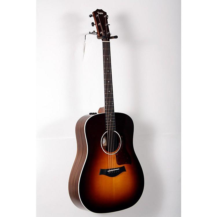Taylor200 Series 210e Deluxe Dreadnought Acoustic-Electric GuitarTobacco Sunburst888365898209