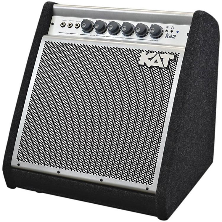 KAT Percussion200-Watt Digital Drumset Amplifier