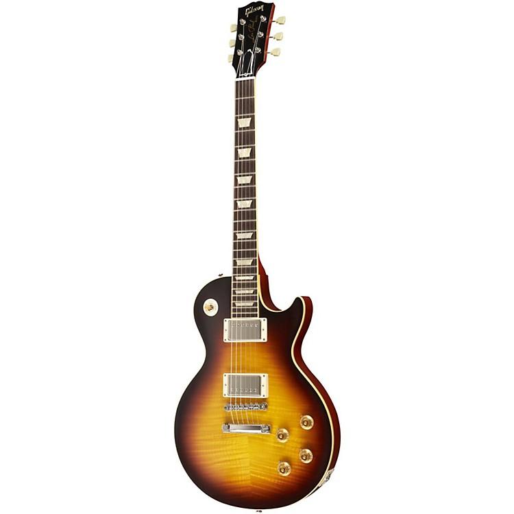 Gibson Custom2012 1959 Les Paul Standard Electric Guitar