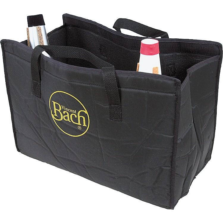 Bach2012 Trombone Mute Bag