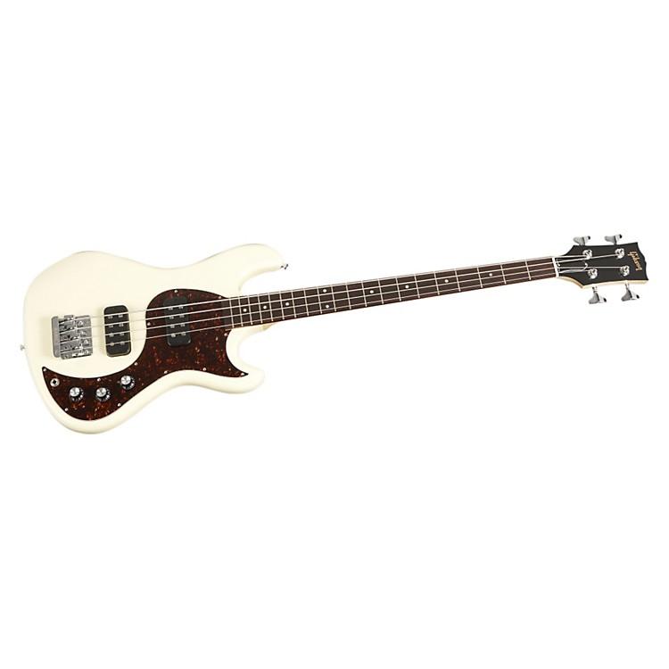 Gibson2013 EB Electric Bass GuitarCream