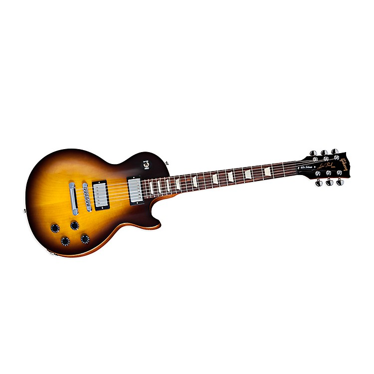 Gibson 2013 Les Paul '60s Tribute Electric Guitar