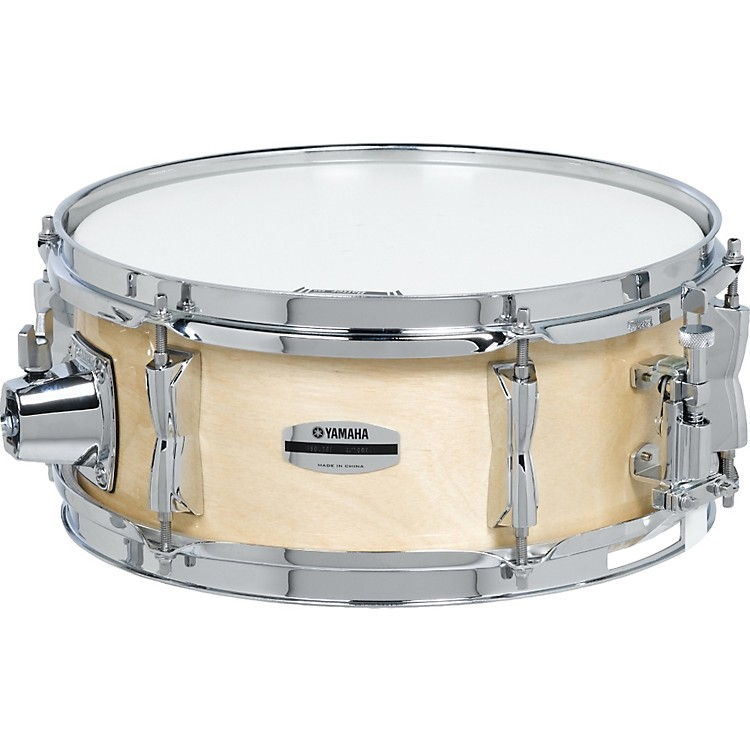Yamaha 2013 Stage Custom Birch Snare Drum