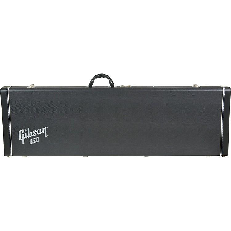 Gibson2013 Thunderbird IV Electric Bass Guitar