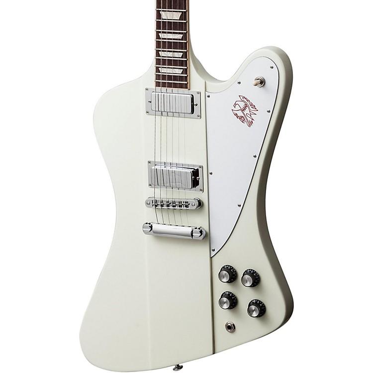 Gibson2014 Firebird Electric GuitarClassic White
