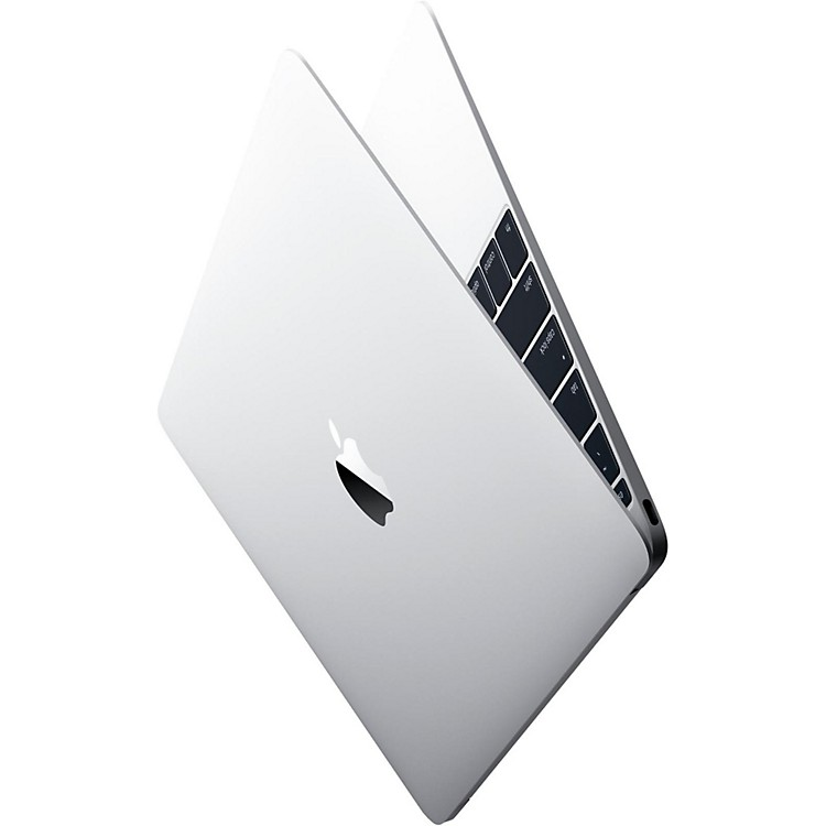 Apple 2015 MacBook 12
