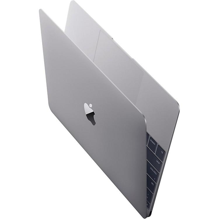 Apple2015 MacBook 12