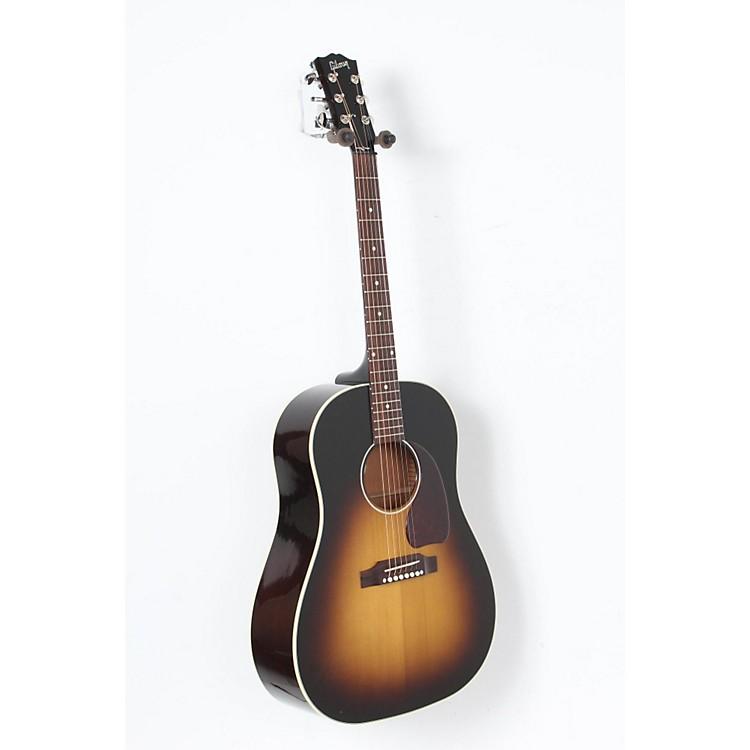Gibson2016 J-45 Standard Slope Shoulder Dreadnought Acoustic-Electric GuitarVintage Sunburst888365898520