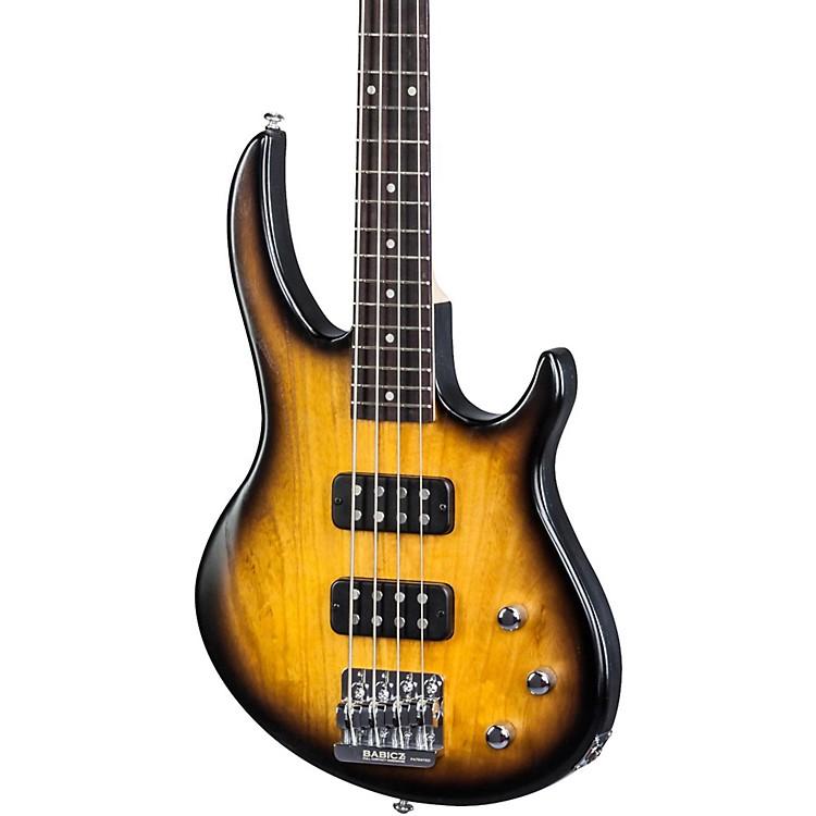 Gibson2017 EB Bass TSatin Vintage Sunburst