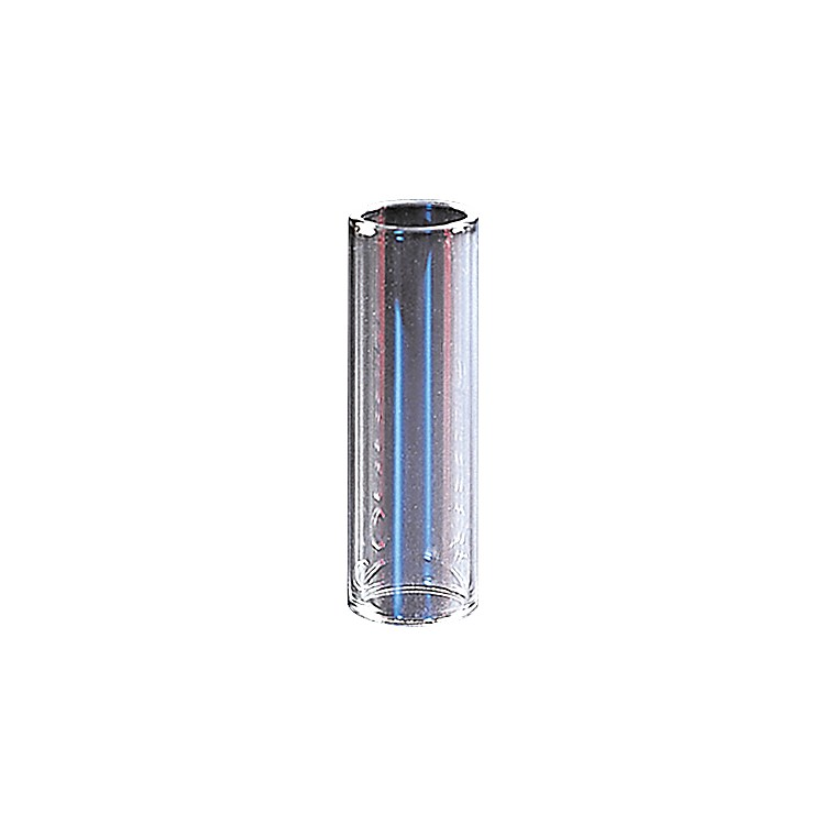 Dunlop 202 Pyrex Glass Guitar Slide