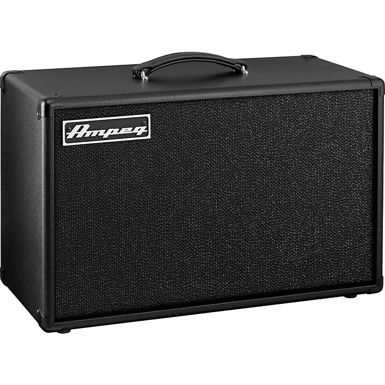 Ampeg2039920 1x12 Guitar Speaker Cabinet