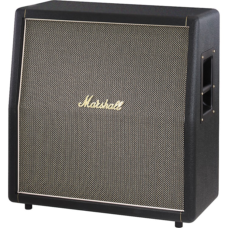 Marshall2061CX 2x12 Extension Cabinet