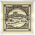 2070 Earthwood Acoustic Bass Strings