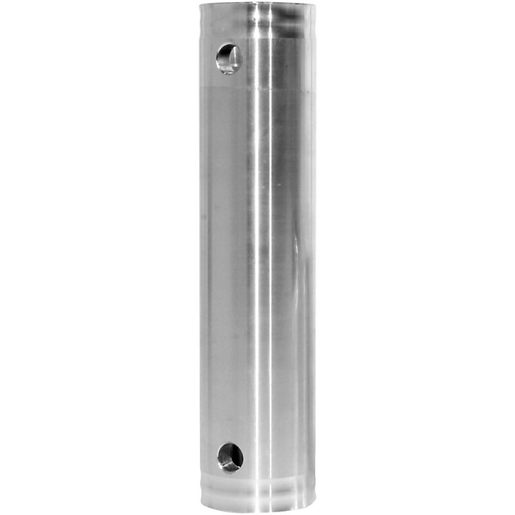 TRUSST210 mm Truss Spacer Set for CT290 Series 4pcs per setAluminum