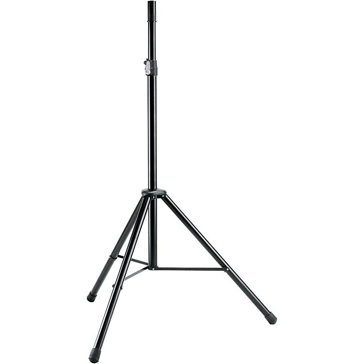 K&M21436.177.55 Aluminum Speaker Stand