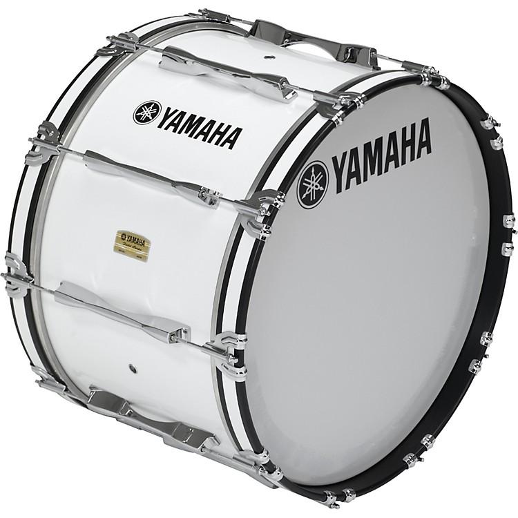 Yamaha22x14 8200 Field Corp Series Bass Drums