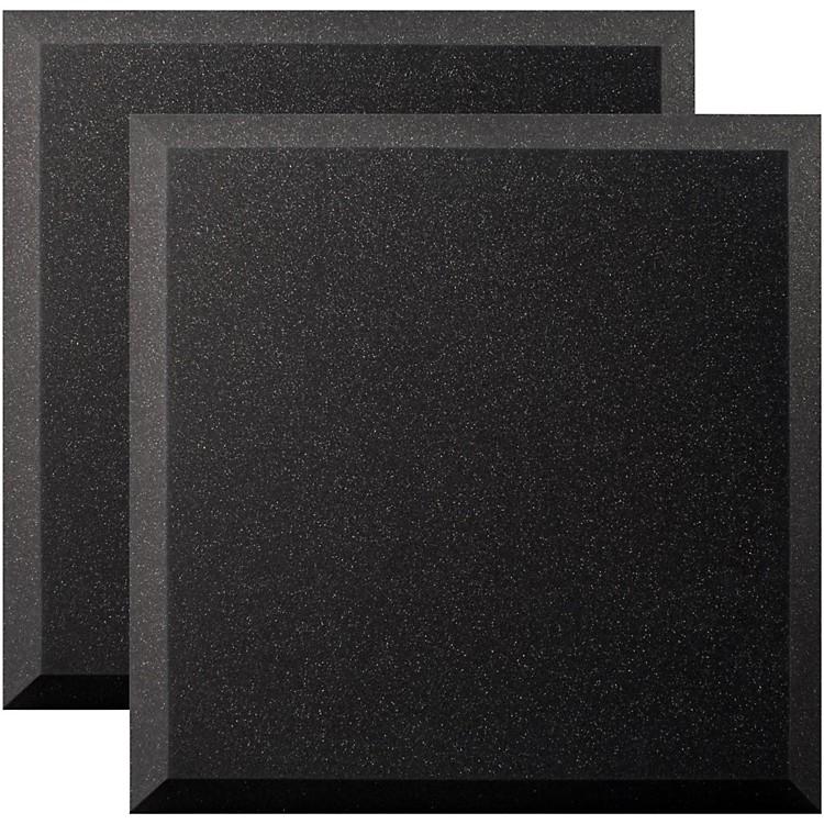 Ultimate Acoustics24