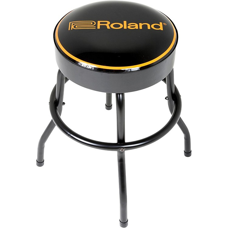 Roland24