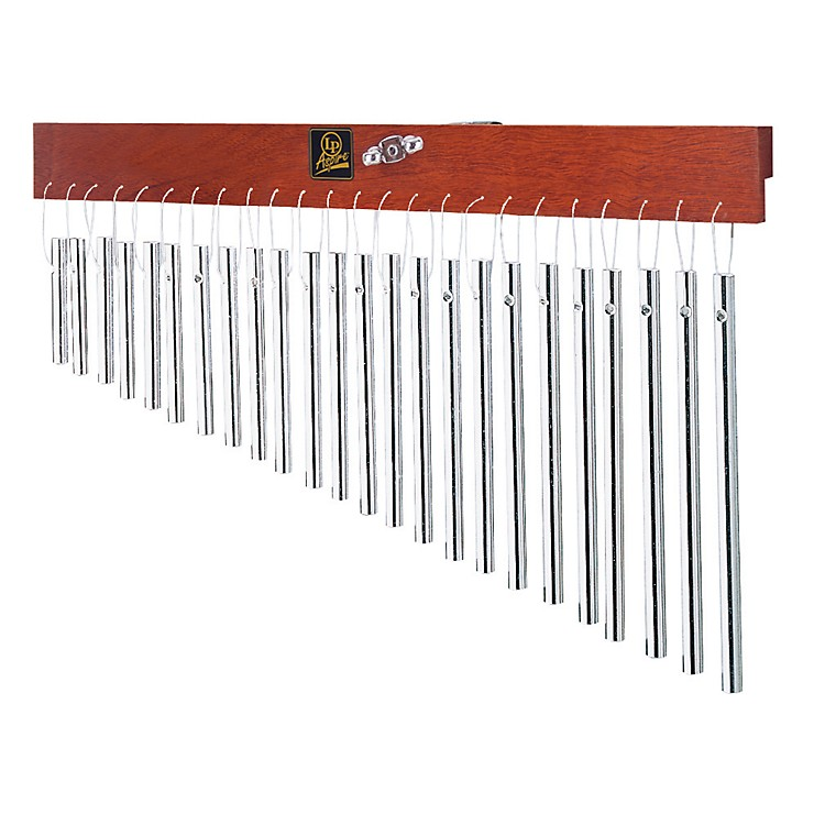 LP 24 Bar Wind Chimes