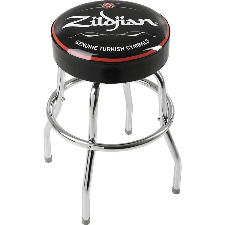 Zildjian24