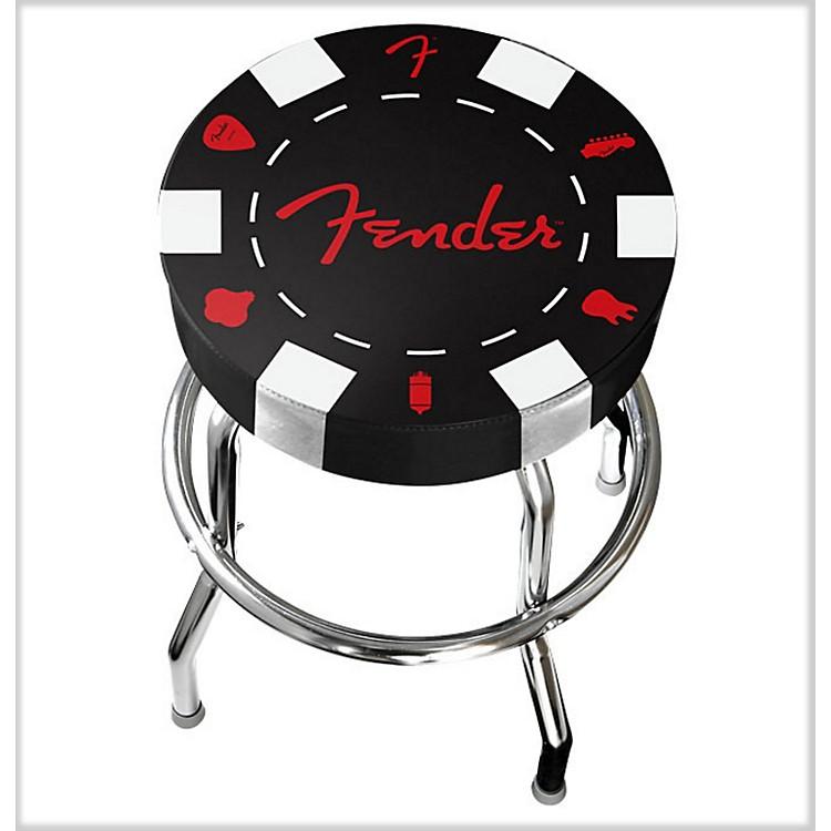 Fender24