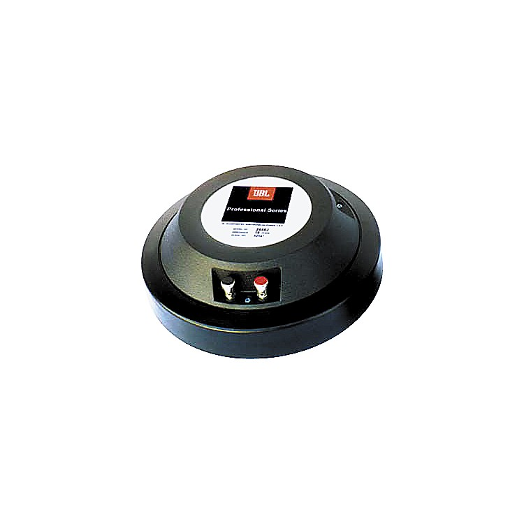 JBL2446H High Frequency Compression Driver