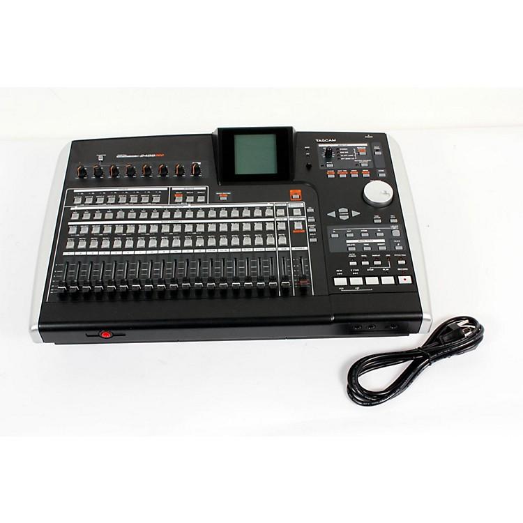 TASCAM2488 Neo 24-Track Digital Recording WorkstationRegular888365128016