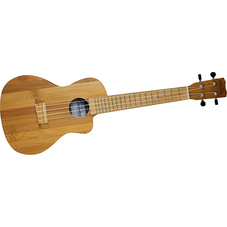 Cordoba 25CB Concert Ukulele without gig bag