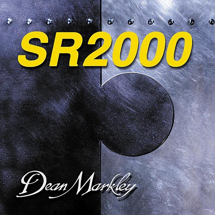 Dean Markley2691 SR2000 Medium Bass Strings
