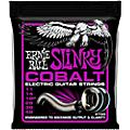 Ernie Ball 2720 Cobalt Power Slinky Electric Guitar Strings