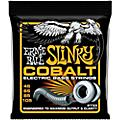 Ernie Ball 2733 Cobalt Hybrid Slinky Electric Bass Strings