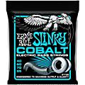 Ernie Ball 2735 Cobalt Extra Slinky Electric Bass Strings