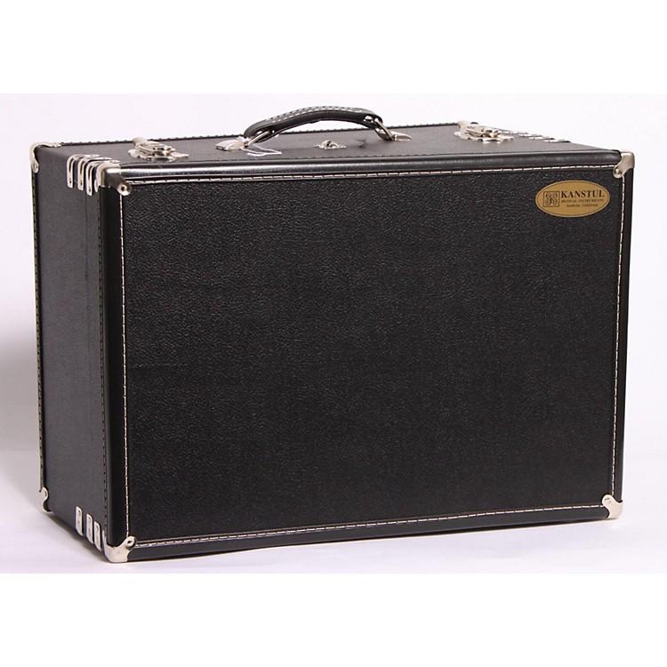 Kanstul281 Series Marching Mellophone281-2 Silver886830227219