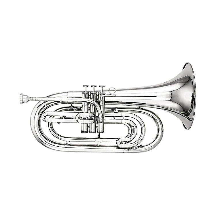 Kanstul290 Series Marching Baritone