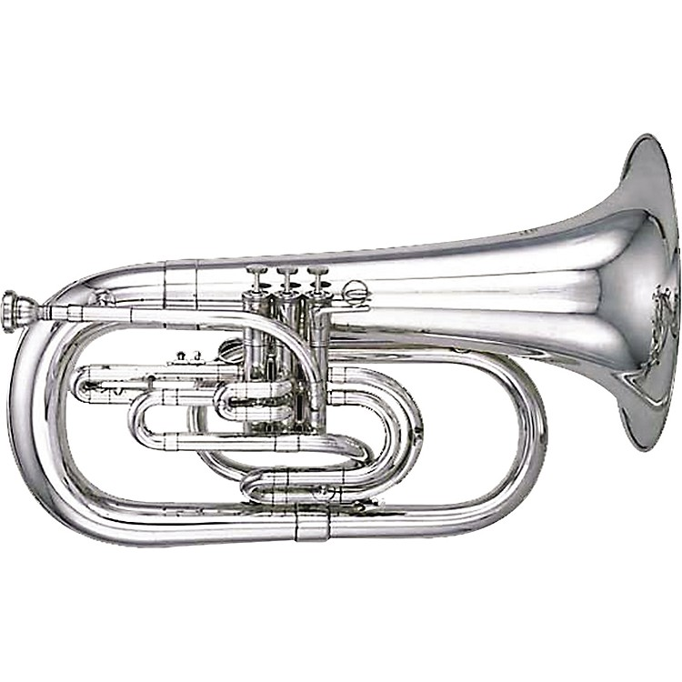 Kanstul 295 Series Marching Euphonium