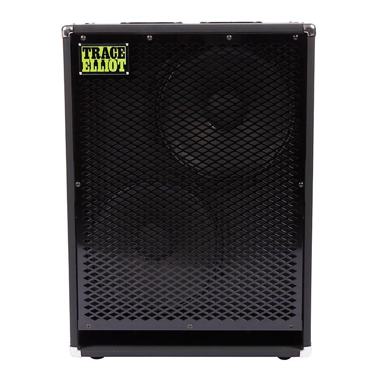 Trace Elliot2x15 500W Bass Cabinet