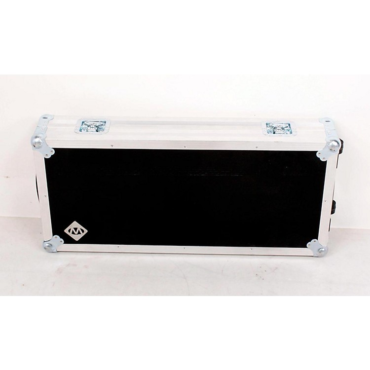 Wernick 3 Octave Flight Case 2 Octave 886830814488