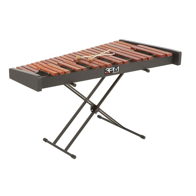 Musser3-Octave Practice Marimba