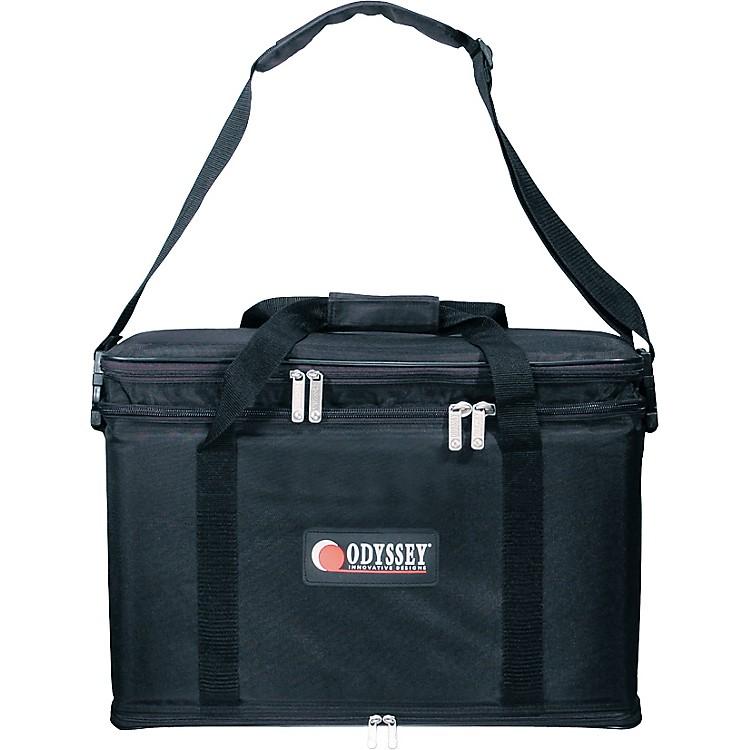 Odyssey3-Space Rack Bag