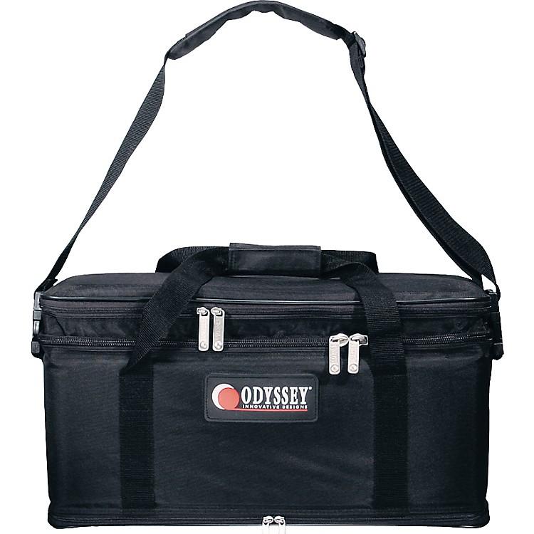 Odyssey3-Space Rack Bag8 in.