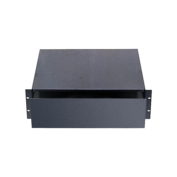 Middle Atlantic 3-Space Rackmount Drawer