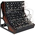 Moog 3-Tier Rack Kit